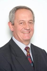Dr de Lange